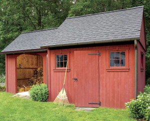 combo-outdoor-storage-shed