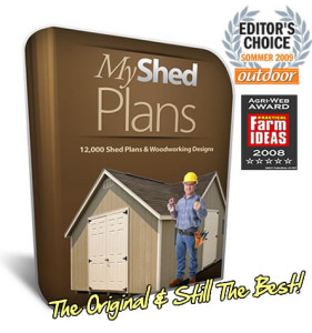 free-shed-plans-myshedplans11