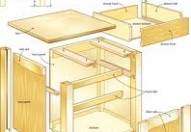 step-by-step-wood-plans